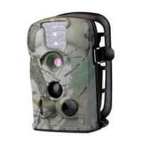 Buy cheap Wild Surveillance MMS Deer Hunting Camera with Photo & Video Auto Recording from wholesalers