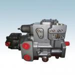 Buy cheap Kawasaki Hydraulic Piston Pump K3SP36,Swash Plate Type Axial Piston Pumps from wholesalers