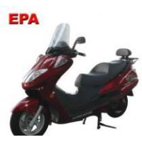 Buy cheap Scooter,Moped(Scooter-250cc-2) from wholesalers