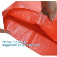 Buy cheap polypropylene woven valve cement bags kraft paper bag packing cement bag,pp kraft composite pp woven bags for chemicals from wholesalers