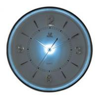 Buy cheap Smart Light Wall Clock from wholesalers