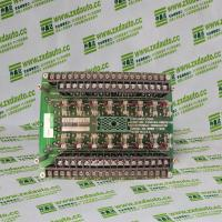 Buy cheap Invensys 9563-810 Triconex from wholesalers