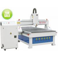 Buy cheap CNC Wood Machining CC-M1325A from wholesalers