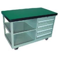 Buy cheap Mobile Bench (CXWBC-168) from wholesalers