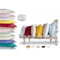 Buy cheap Feather/Down Pillow from wholesalers