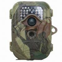 Buy cheap 12.0MP Trail Camera from wholesalers