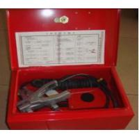 Buy cheap non sparking Static Grounding Clamp With Alarm(Mobile) from wholesalers