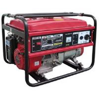 Buy cheap 5kW Coal Gas Generator set from wholesalers