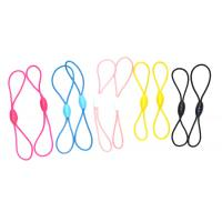 Wholesale Elastic phone holder strap , moblie phone holder , phone strap , charmping phone holder from china suppliers