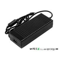 Wholesale Desktop 24V Power Supply Adapter 5A with ETL CE GS BS SAA C-Tick PSE KC Approval from china suppliers