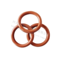 Buy cheap 25x4.5mm Grease Oil Seal Natural Gas Piston Seal Ring Viton Material from wholesalers