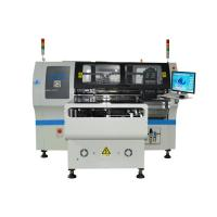 Buy cheap E8T-1200,Motion Control Card Module 2 Sets For SMD Mounting Machine from wholesalers
