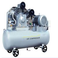 Buy cheap ZMKS series air compressor from wholesalers