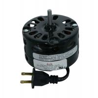 Buy cheap Exhaust fan motor single phase 220V 50HZ from wholesalers