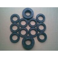 Wholesale oil seal 40-62-8 from china suppliers