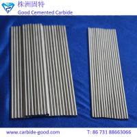 Buy cheap Super purity 99.99% pure tungsten bar price in low from wholesalers