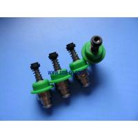 Buy cheap Juki 508 nozzle for SMT KE2010~2080 machine product