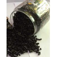 Agricultural Pipes , Bedspread Pvc Black Masterbatch High Concentration Manufactures