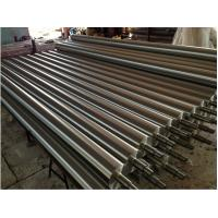 Wholesale Material  Carbon Steel And Cast Iron  Used In Drying Part Steel Roll from china suppliers