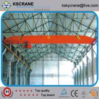 Buy cheap Factory Direct Sale 3ton Engine Crane from wholesalers
