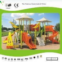 Buy cheap Lastest Rhyme of Sea Sailing Series Outdoor Indoor Playground Amusement Park product