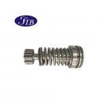 Buy cheap FTB Excavator 1W6541 Diesel Injector Pump Plunger from wholesalers