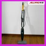 Buy cheap STEAM MOP/ SPRAY MOP/steam mop x5 from wholesalers