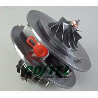 Buy cheap Turbo core TF035HL6B-13TB/VG 49135-05671 49135-05610 49135-05620 49135-05640 product