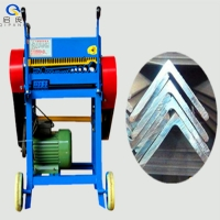 Buy cheap 200kg Enamel Aluminum Copper Wire Stripping Machine from wholesalers