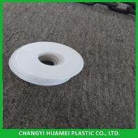 Buy cheap PS material size dividers for garment discs from wholesalers
