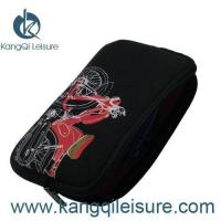 Buy cheap Neoprene Pencil Case from wholesalers