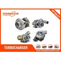 Buy cheap TD04HL-13G Car Turbocharger 49189-00800 ME080442 Mitsubishi Excavator 4d31 from wholesalers