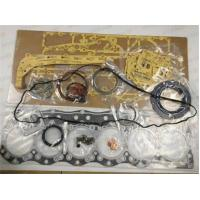 Buy cheap 6D16T Engine Gasket Kit Head Gasket Replacement ME071285 ME240709 ME999904 ME997356 from wholesalers