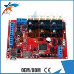 Buy cheap Board For Arduino Atmega2560 - 16AU RepRap Stepper Motor Controller from wholesalers