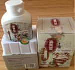 Buy cheap 100% Original Zi Xiu Tang Bee Pollen Diet Pills from wholesalers