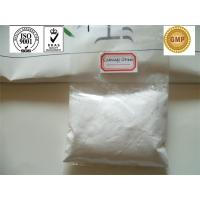 Buy cheap Methoxydienone Durabolin Injectable Anabolic Steroids 2322-77-2 Mass Building Prohormones from wholesalers