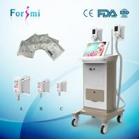 Buy cheap Cryolipolysis Beauty Slimming For Loss Weight For Fat Loss from wholesalers