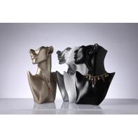 Buy cheap 2013 High Quality Newely Necklace Display Stand from wholesalers