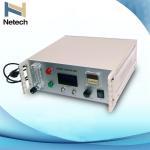 Buy cheap Desktop Water Ozone Generator water treatment / commercial ozone generator from wholesalers