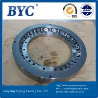 Cross Tapered Roller Bearing XR678052 (PSL 912-309A) for machine tool turntable Manufactures
