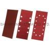 Buy cheap Aluminum Oxide Sanding Sheet from wholesalers