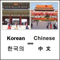 China Legal Translation for Asian/European Languages on sale