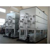Buy cheap cooling tower1 from wholesalers