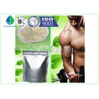 Buy cheap 98% Purity Testosterone Phenylpropionate CAS 1255-49-8 Muscle Building steroid from wholesalers
