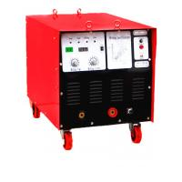 Similar Nelson Inverted Drawn Arc Stud Welding Machine Manufactures