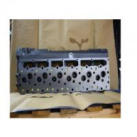 Buy cheap Caterpillar 3306 OEM 8n1187 diesel engine Cylinder Head  pregnition injection cylinder head and cylinder head assembly from wholesalers