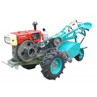 Wholesale 2013 hot sale mini hand potato harvester from china suppliers