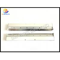 Buy cheap DEK Squeegee Blades Screen Printing Machine Parts SQA458 SQA303 300mm from wholesalers