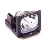 Buy cheap LCD AND DLP Rear projection Tv lamp for E19.8 100W / 120W / 132W for Business, Education, Home from wholesalers