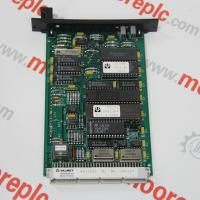 Buy cheap A06B-6087-H137|Fanuc Power Supply Module A06B-6087-H137*active stock* from wholesalers